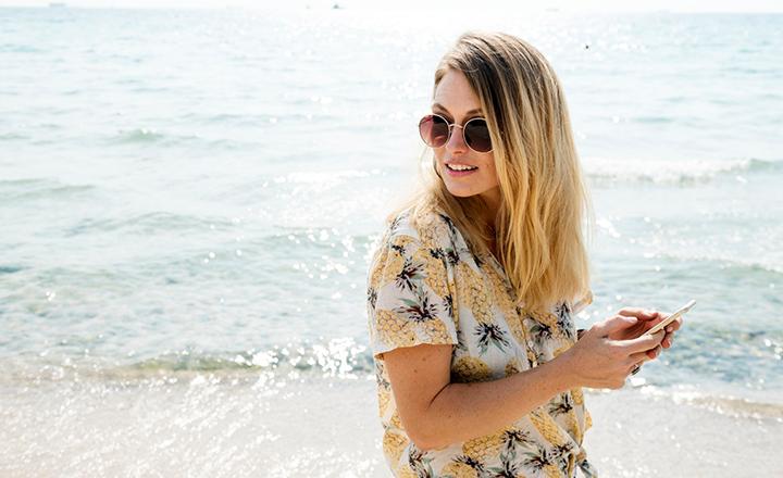 summer-sun-protection-tips