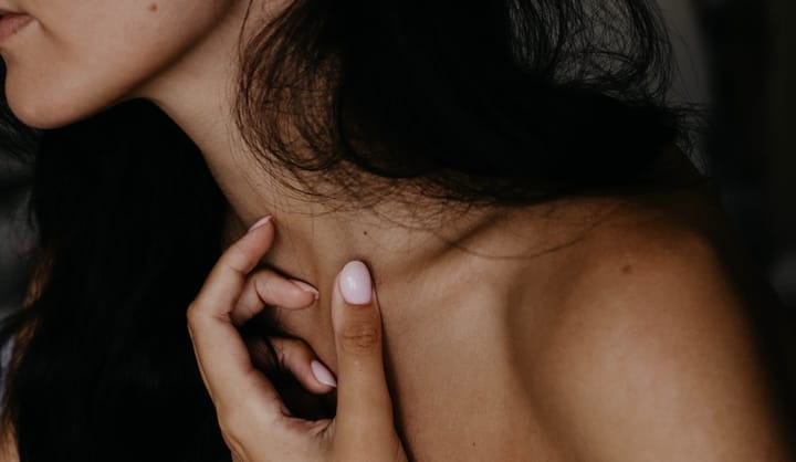womans-neck-and-chest